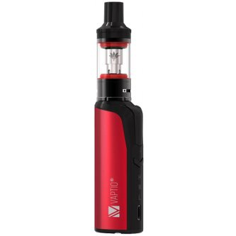 KIT COSMO RED